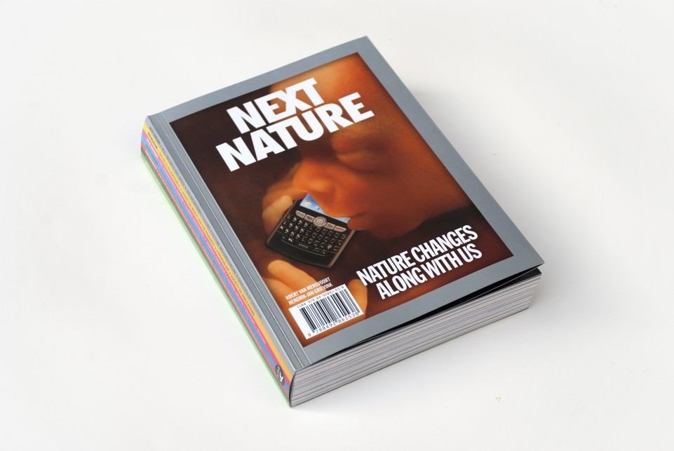 Next_Nature_book_13