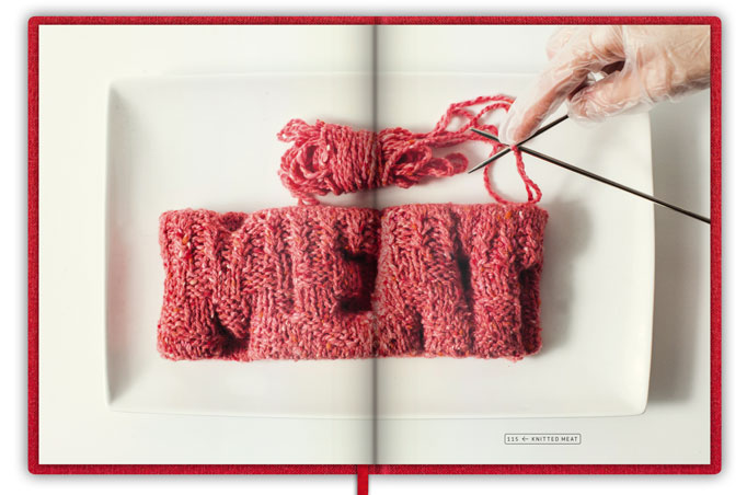 knittedmeat_