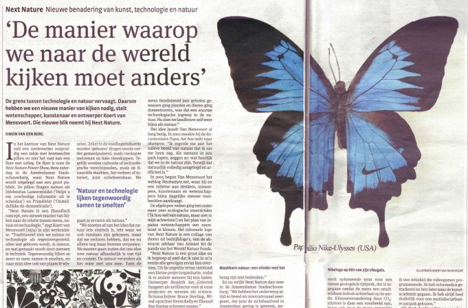 parool_article_nextnature-1